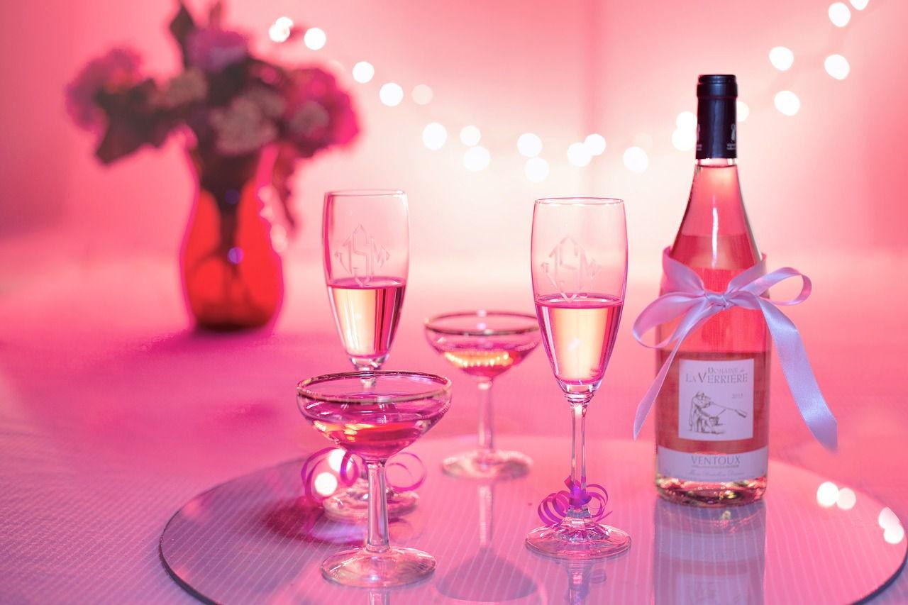 Royal Wine Cellar 皇室酒窖